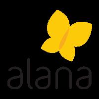 logo_alana.png