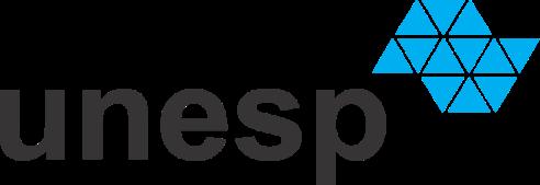 logo_unesp.png